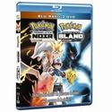 Pokemon le Film Victini DVD et Blu-Ray