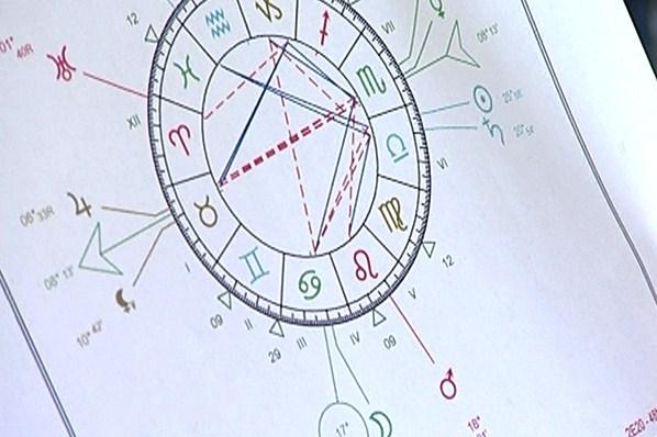 th me astral de giulia sarkozy par l 39 astrologue christine haas. Black Bedroom Furniture Sets. Home Design Ideas