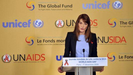 Hiv sida rencontre