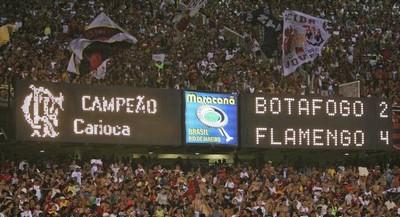 flamen13.jpg
