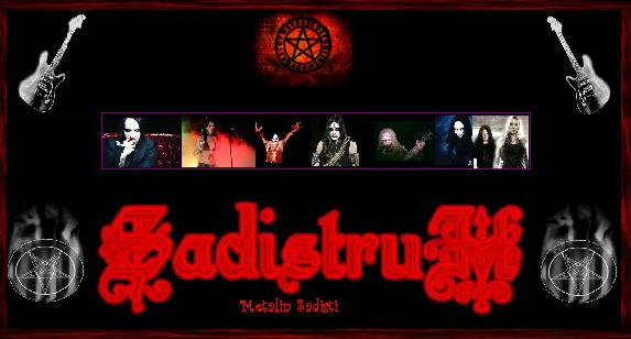 SadistruH