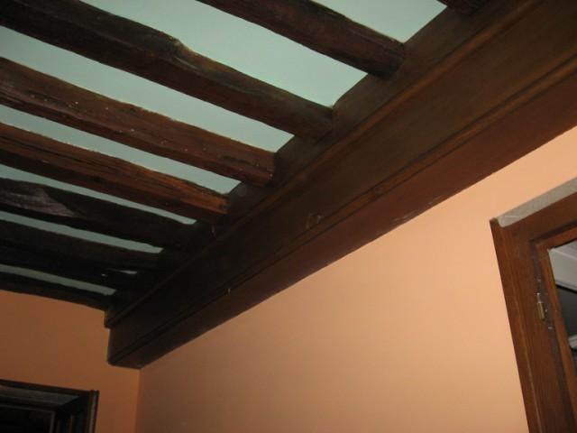 passer du blanc la couleur salon s jour fini et. Black Bedroom Furniture Sets. Home Design Ideas