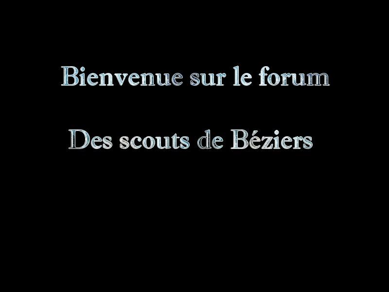 Scouts-de-France-Groupe-de-Beziers