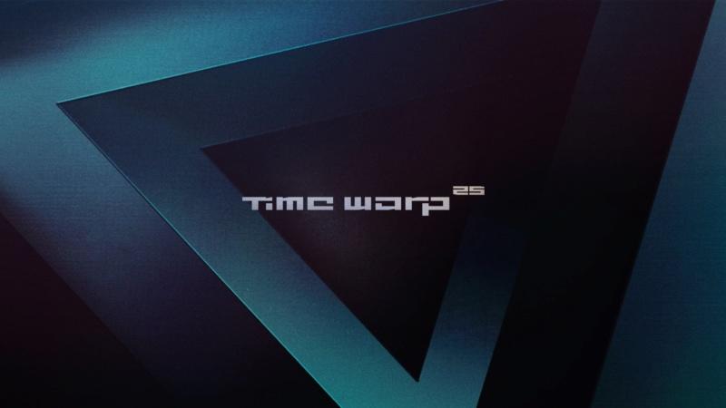 Time warp mannheim 2015 dates