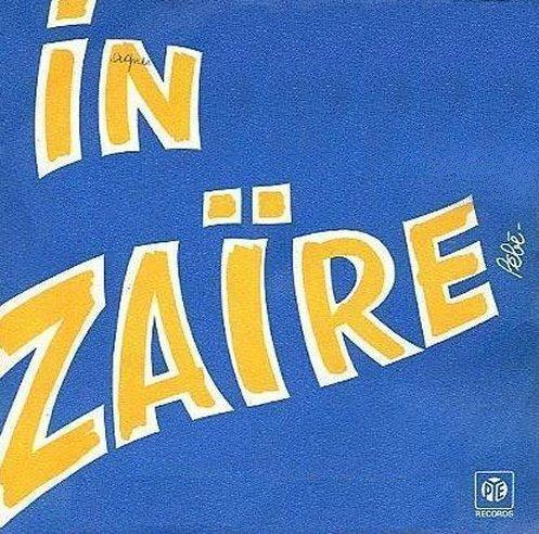 In Zaire