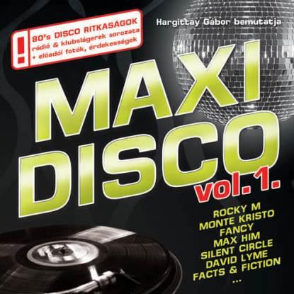 Maxi Disco