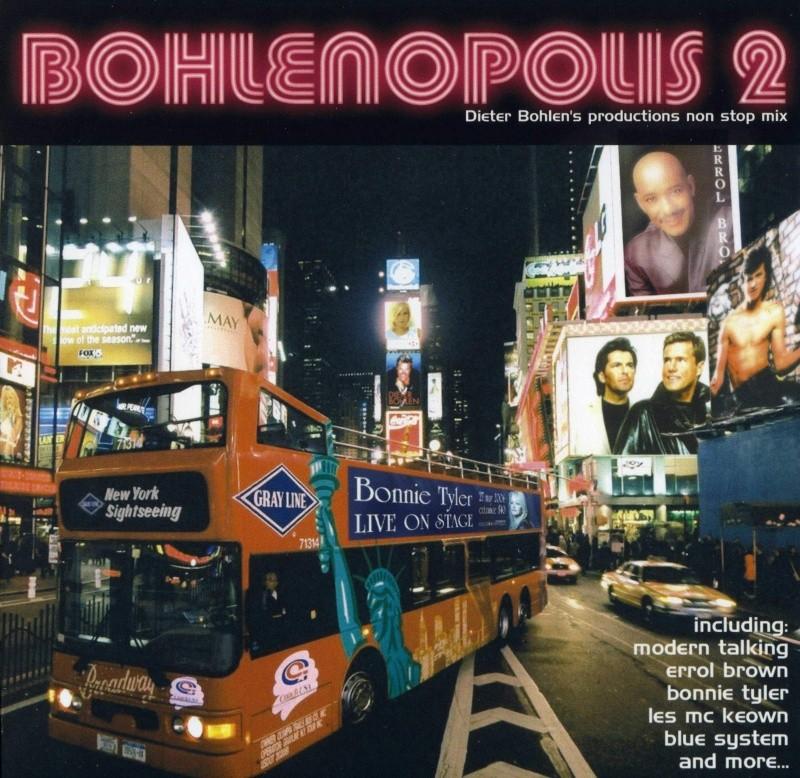 Bohlenoplis 2