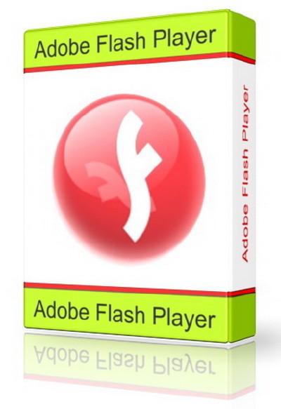 Adobe flash player 11 2 202 233