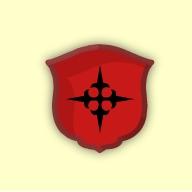 Redemption Knights