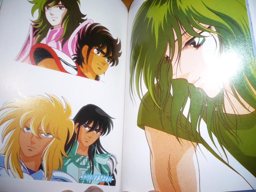 anime-17.jpg