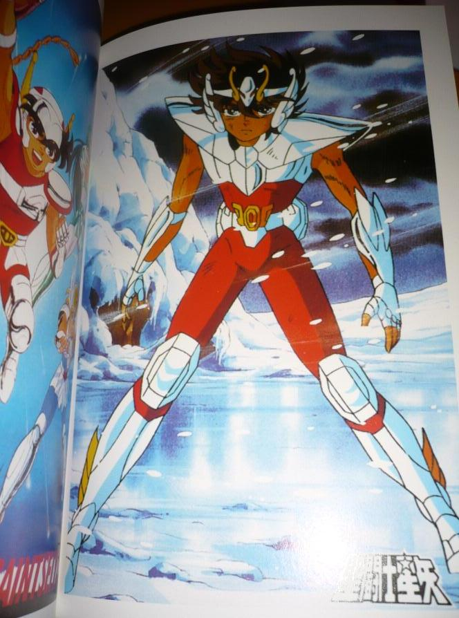 anime-18.jpg