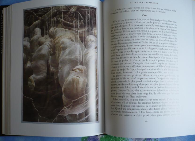 livre-12.jpg