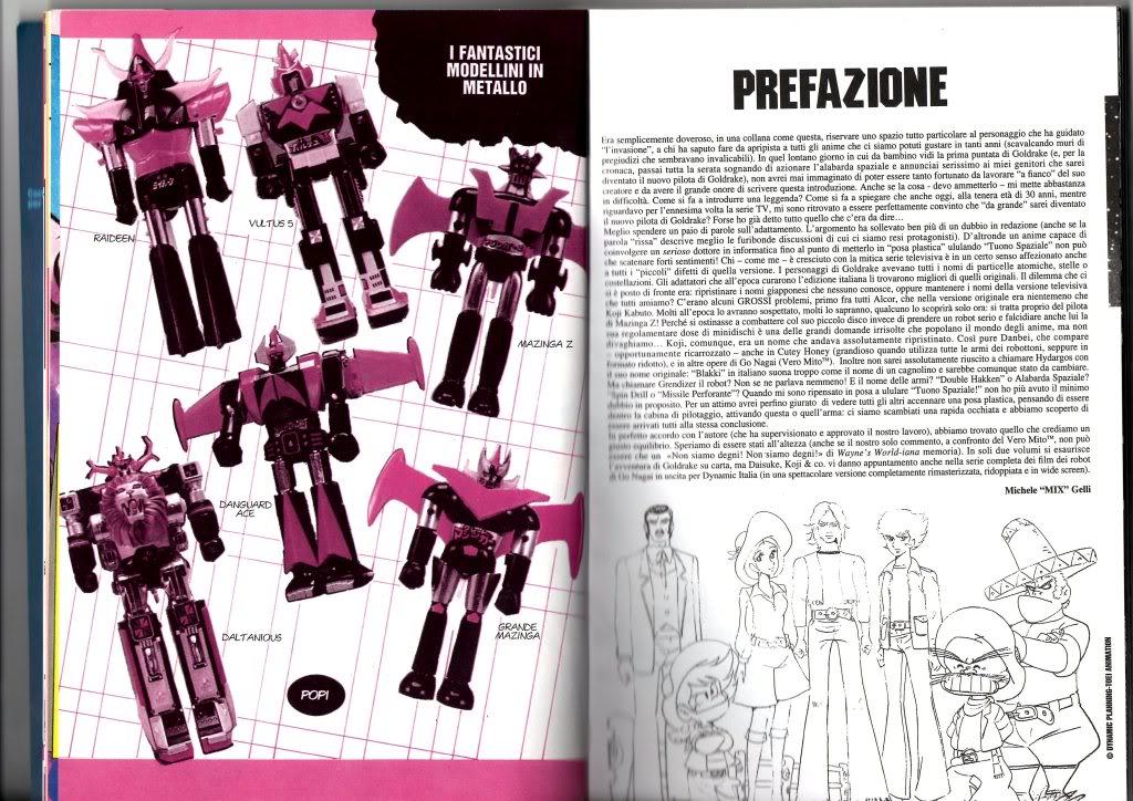 manga019.jpg