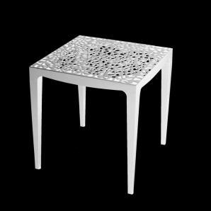 Recherche si ge de jardin ps vago d 39 ikea page 3 - Ikea fauteuil jardin vago toulouse ...