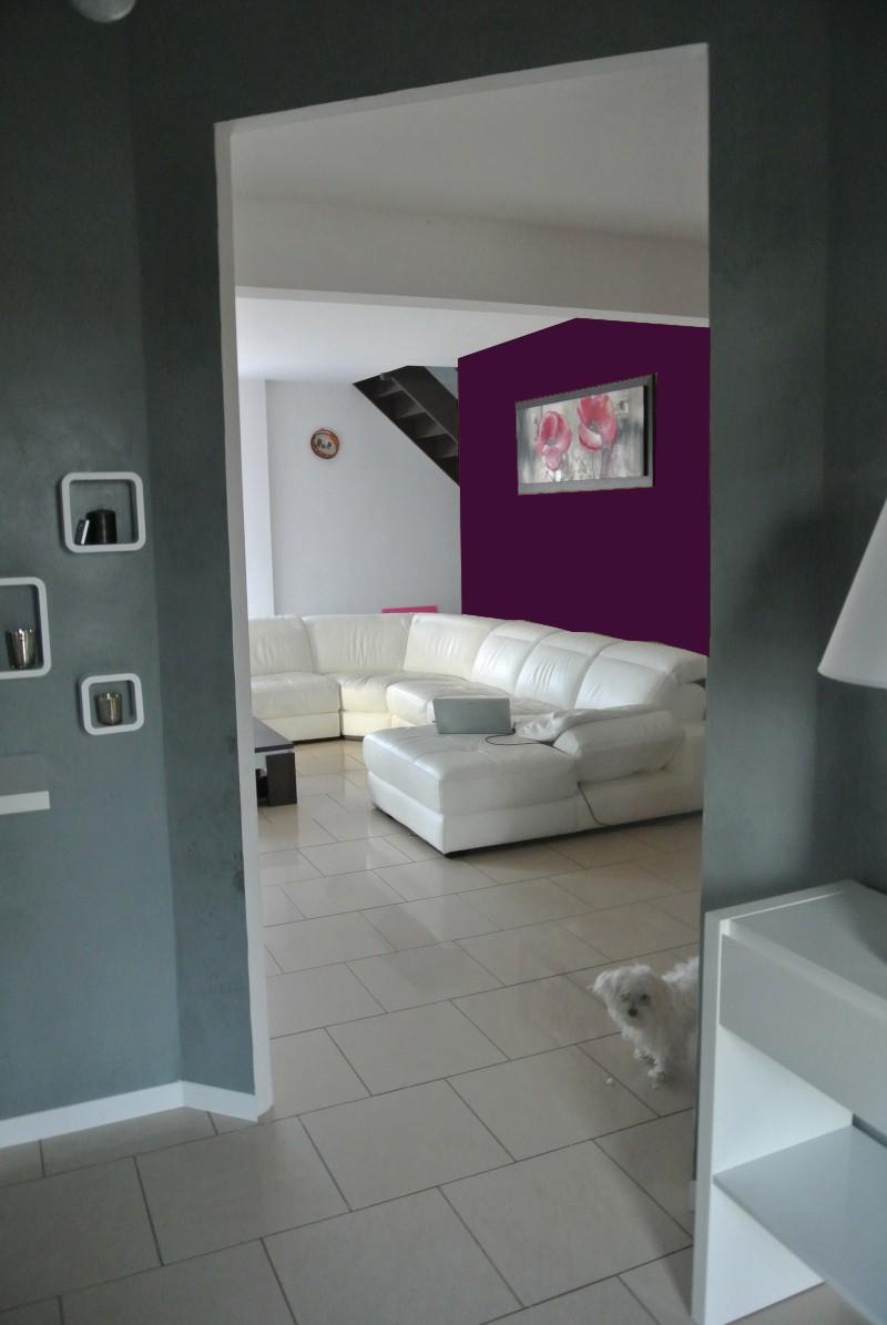 rvalou2002 relooker salon s jour clairage page 5. Black Bedroom Furniture Sets. Home Design Ideas