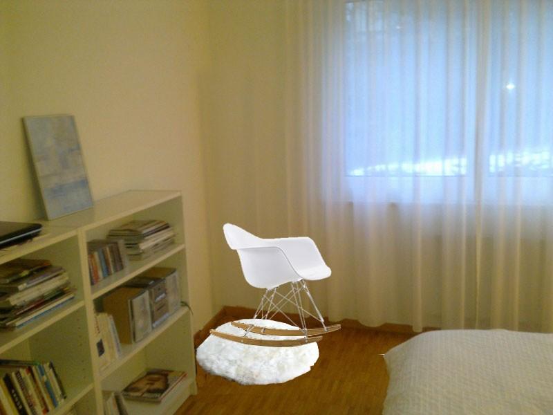 Maja aide pour am nagement salon salle manger merci - Simulation amenagement salon ...