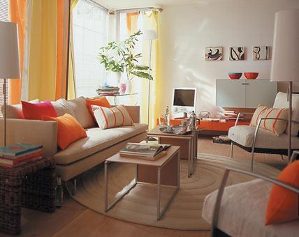 wohnzimmer gemutlich kreative ideen ber home design