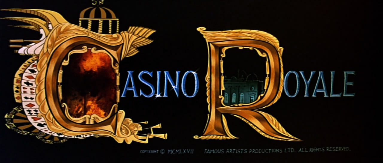 Casino royale hd 720p english subtitles