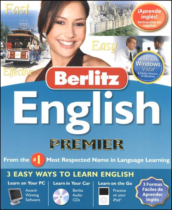 اقوى كورسات لتعليمك الانجليزية مجانا 31884910.jpg