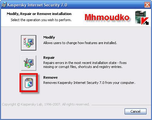 برنامج Kaspersky 2007 Internet Security 254.jpg