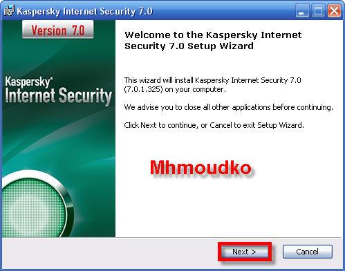 Kaspersky 2007 Internet Security 2008 349.jpg