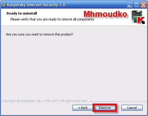 Kaspersky 2007 Internet Security 2008 445.jpg