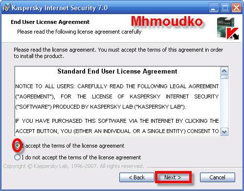 Kaspersky 2007 Internet Security 2008 446.jpg