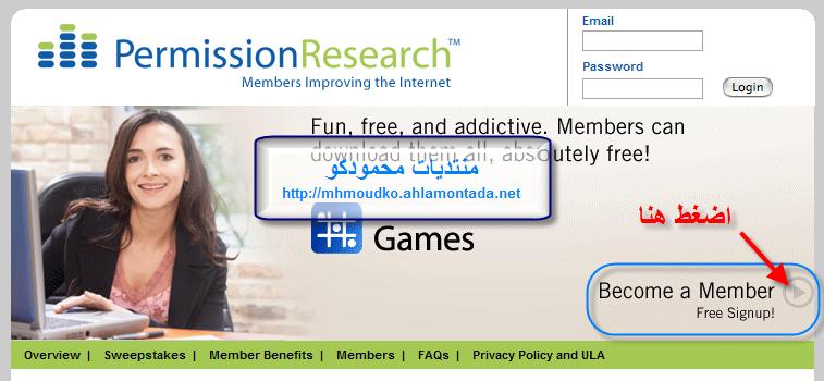 ����� ����� ��� ��� .com �� ��� ������ �� ����� �����