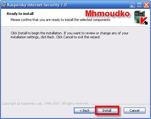 Kaspersky 2007 Internet Security 2008 633.jpg