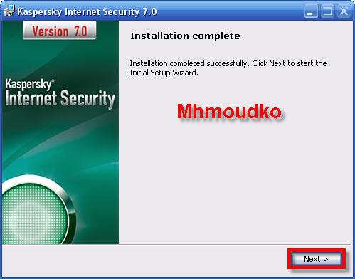 برنامج Kaspersky 2007 Internet Security 826.jpg