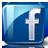 https://i47.servimg.com/u/f47/11/37/34/39/facebo10.png