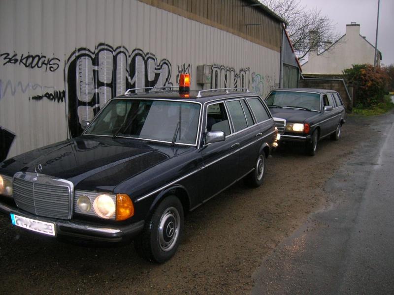 emprunt voiture emprunt pour une voiture neuve cr dit pas cher pr t voiture comparer 25 taux. Black Bedroom Furniture Sets. Home Design Ideas