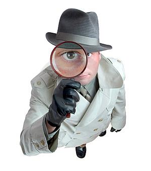 A toi l'espion(ne) dans en vrac 11204510