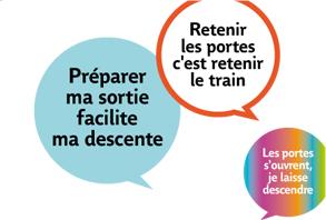 Quand la RATP nous prend pour des c... dans en vrac visuel10