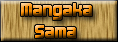 Mangaka-sama