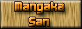 Mangaka-san