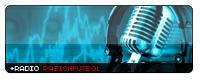 http://i47.servimg.com/u/f47/11/47/02/36/radio_10.jpg
