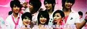 -[S.H.E's & Fahrenheit's Messages & Blogs]-