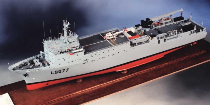 Maquettes Navires et Bateaux
