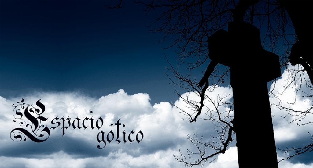 Comunidad G�tica & Dark