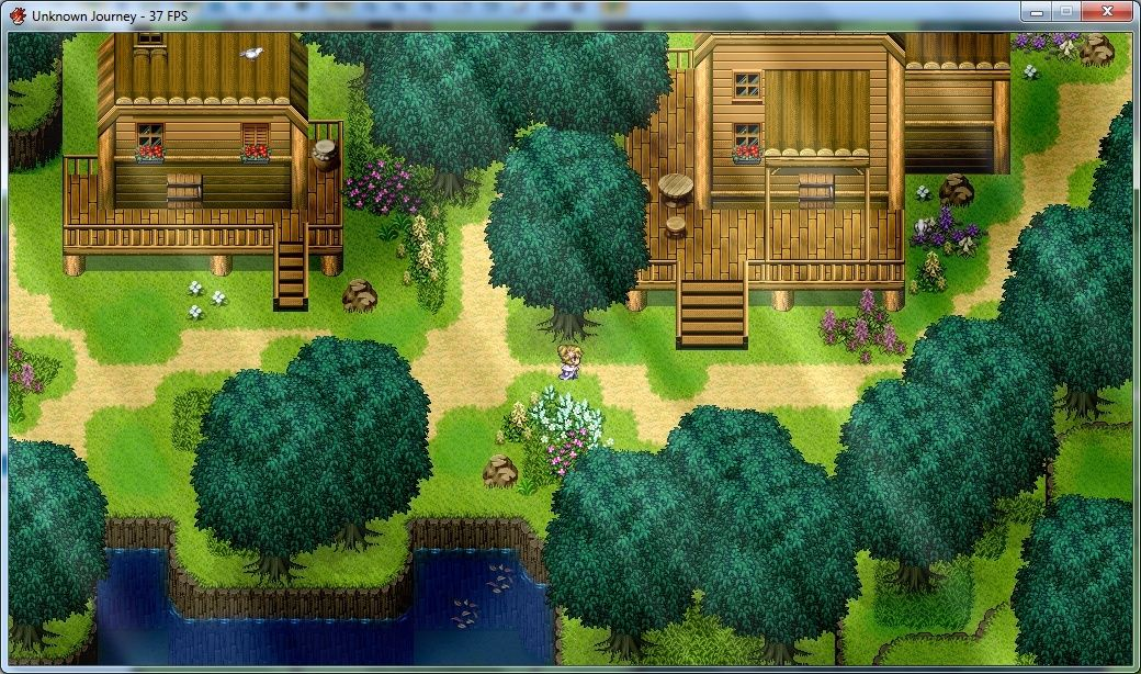 Rpg maker vx ace musique - Rpg maker vx ace lite tutorial ...