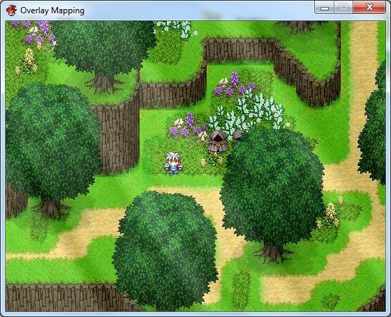 Overlay mapping yami world last gumiabroncs Choice Image