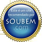 Soubem.com | Bem-estar e Qualidade de Vida