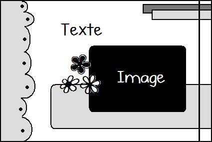 http://i47.servimg.com/u/f47/11/57/31/68/sketch11.jpg