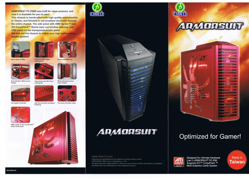 http://i47.servimg.com/u/f47/11/57/42/73/armors10.jpg