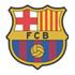 مجتمع نادي برشلونة