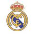 مجتمع نادي ريال مدريد