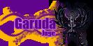 Spectre du Garuda | Administrateur