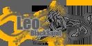 Seigneur noir du Lion | Modérateur