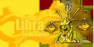 Chevalier d'Or de la Balance